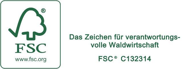 Bildergebnis für fsc zertifizierung